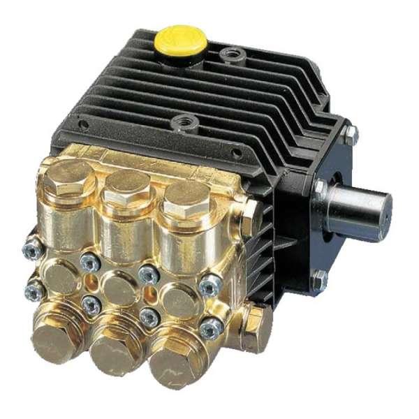 Pumpe W 1507 7L 150B 1450 UPM