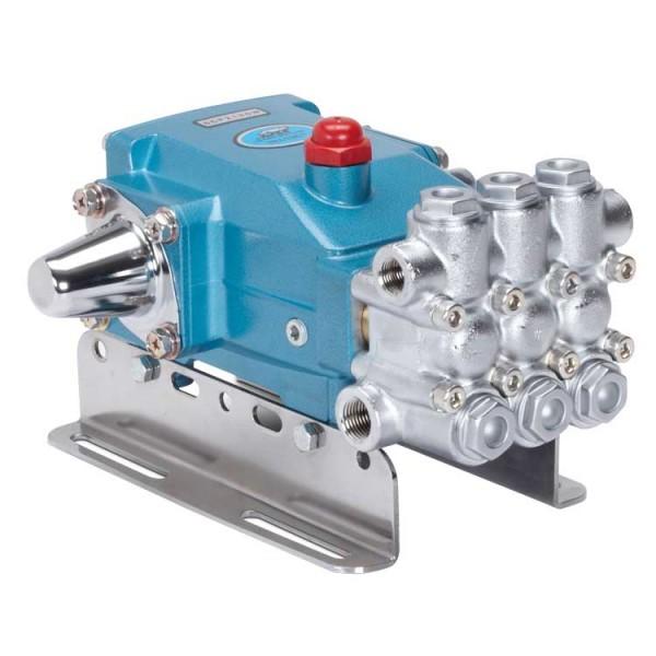 CAT Pumpe 5CP2150W