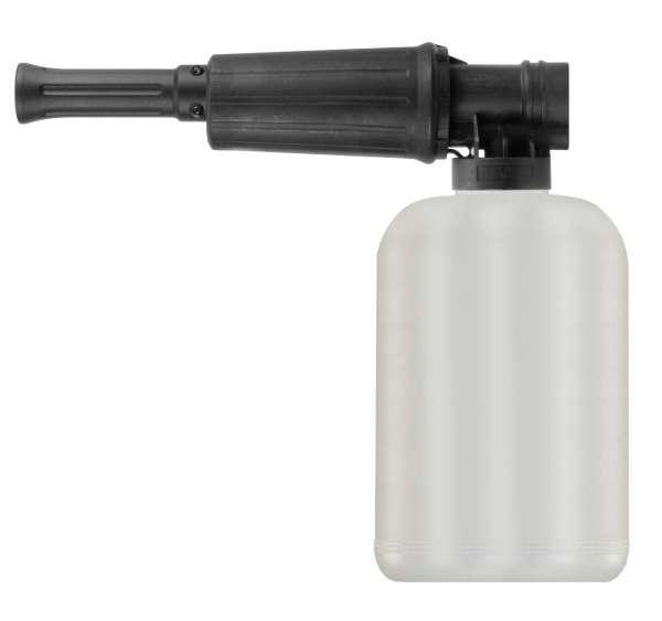 "Schaumlanze ST-73.2 1/4""IG 2 Liter Düsengröße wählbar"