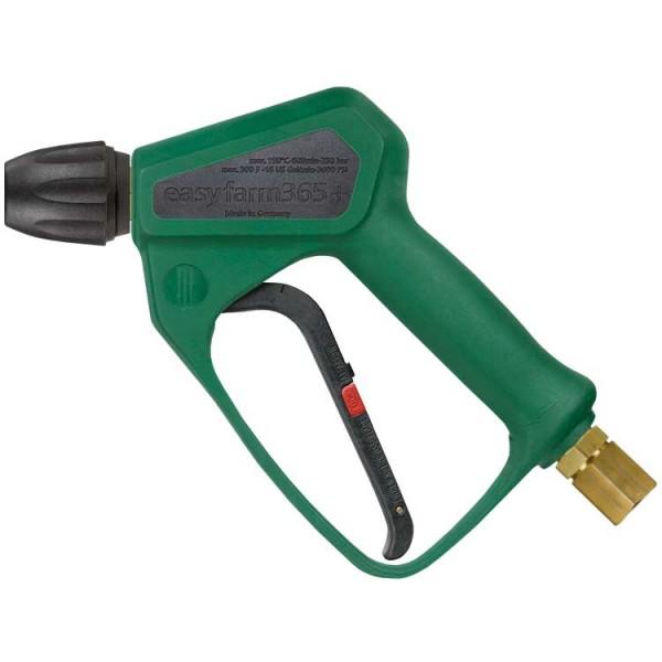 Pistole easyfarm365+ E:1/2IG Swivel A:KW