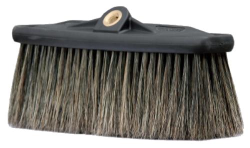 Waschbürste easywash365+ lange Borsten 30% PVC