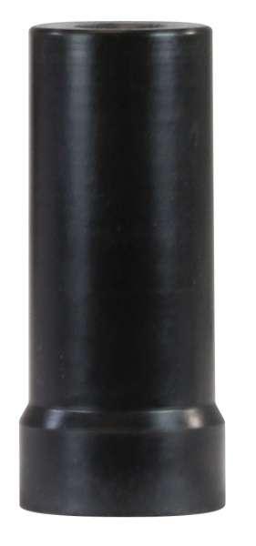 Ventilsperre für ST-261