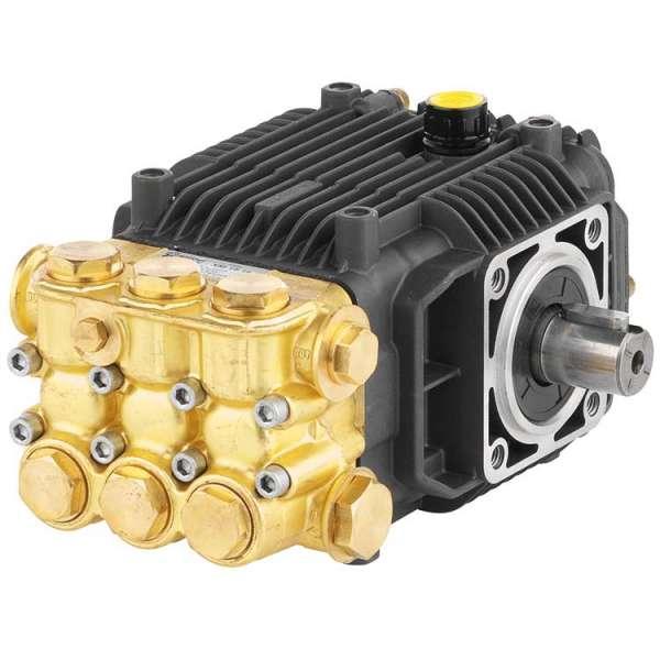Pumpe XM 15.15 N 15L 150B 1450 UPM