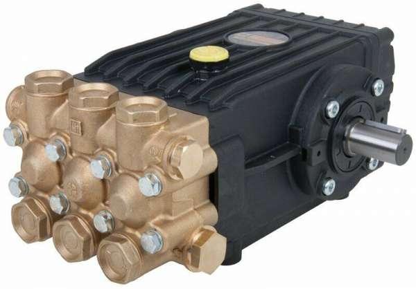 Pumpe WS 201 15L 200B 1450 UPM