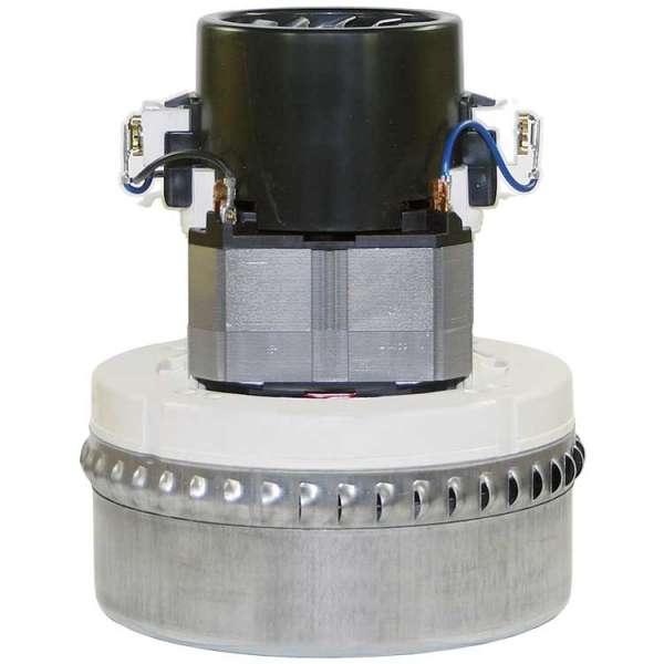 Turbine 1200W-NT 2-stuf. H=176 7778-4 verpackt