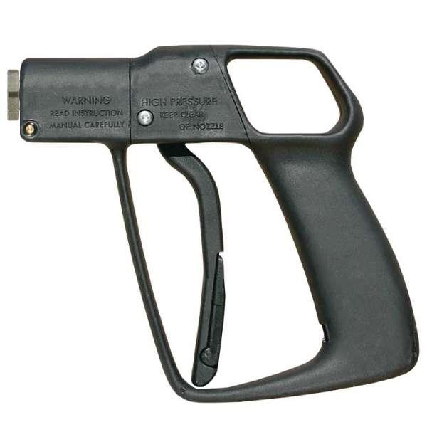 Pistole ST-810 E:1/4IG