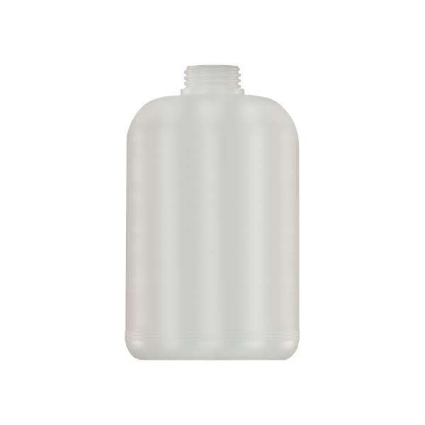 Flasche 2L für ST-70/73 (rund)