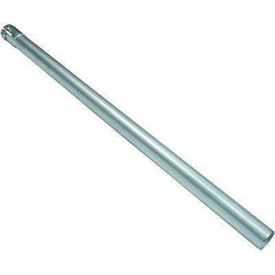 Mosmatic Luftkreisel Verlängerungsrohr