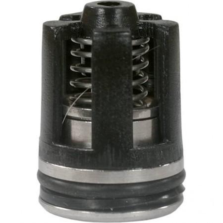 Ventilsatz passend für Kärcher Kolben Ø22mm