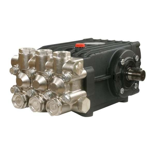 Pumpe HT 6311 11L 140B 1450 UPM