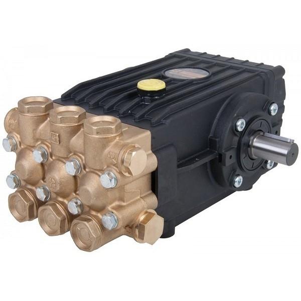 Interpump Hochdruck-Pumpe WS 171 13L 170B 1450 UPM