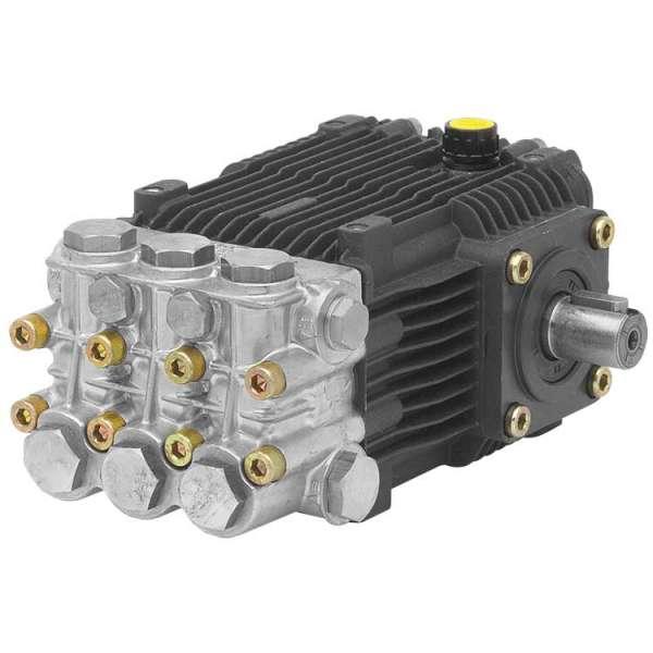 Pumpe RK 15.20 HN 15L 200B 1450 UPM