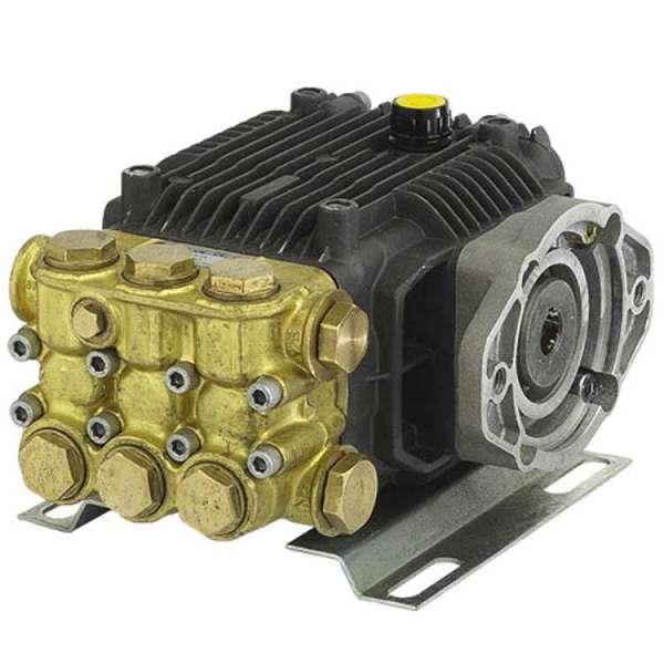 Pumpe XM 15.15+F38 15L 150B 1450 UPM