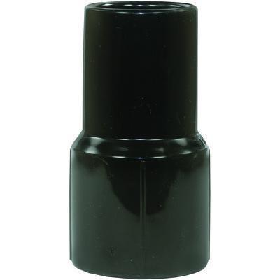Muffe Schlauch 38 mm Zubehör 38/45 Gummi