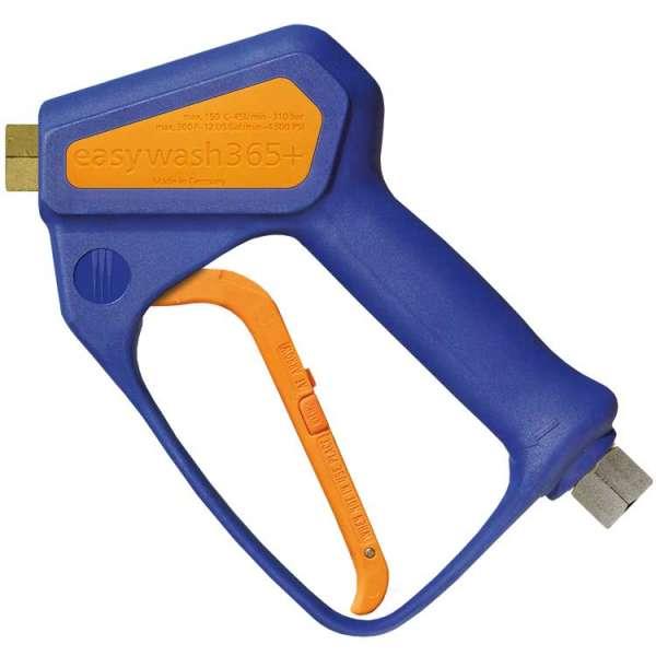 Pistole easywash365+ Swivel