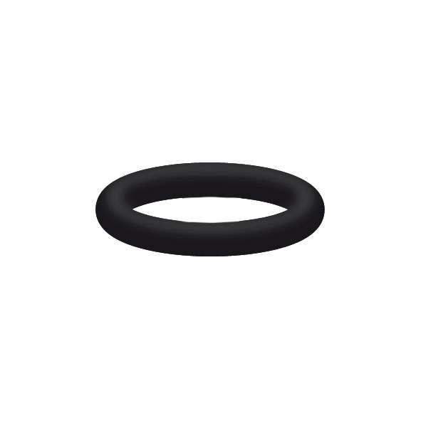 O-Ring 5x1