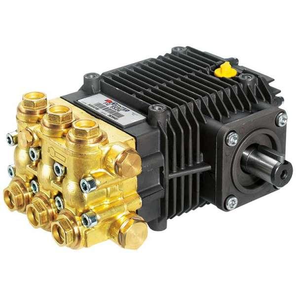 Pumpe FW 5530 S 21L 207B 1450 UPM