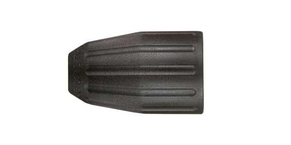 Schutzkappe ST-456 schwarz