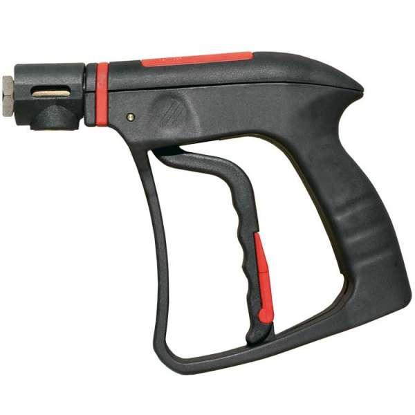Pistole ST-860 E:1/4IG-U ND+HD