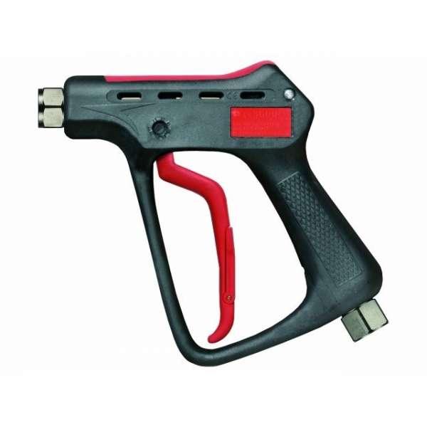"""Höchstdruck-Pistole ST-3600 max. 600bar 1/2"""""""