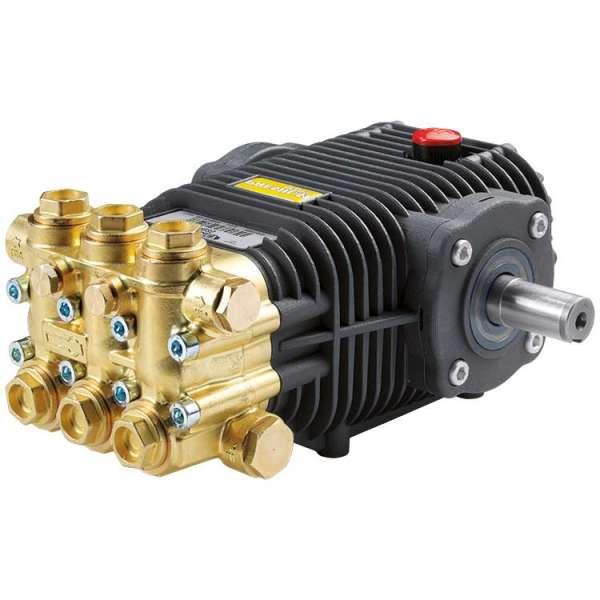 Pumpe TW 4550 S 18L 345B 1450 UPM