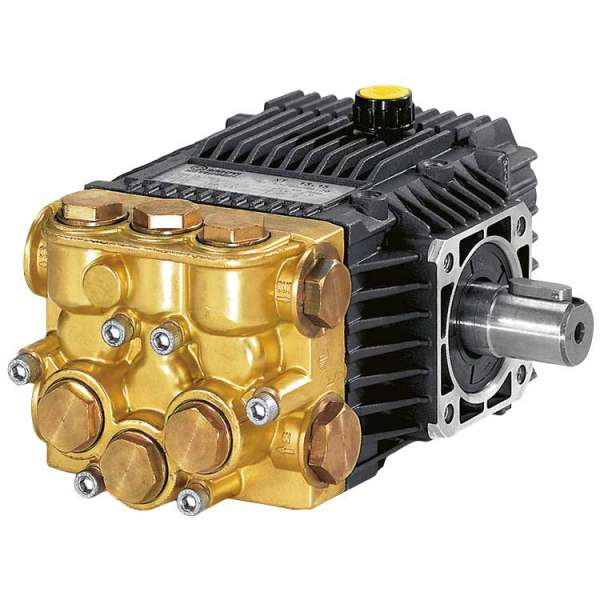 Pumpe Annovi Reverberi XT 11.14 N 11L 140B 1450 UPM