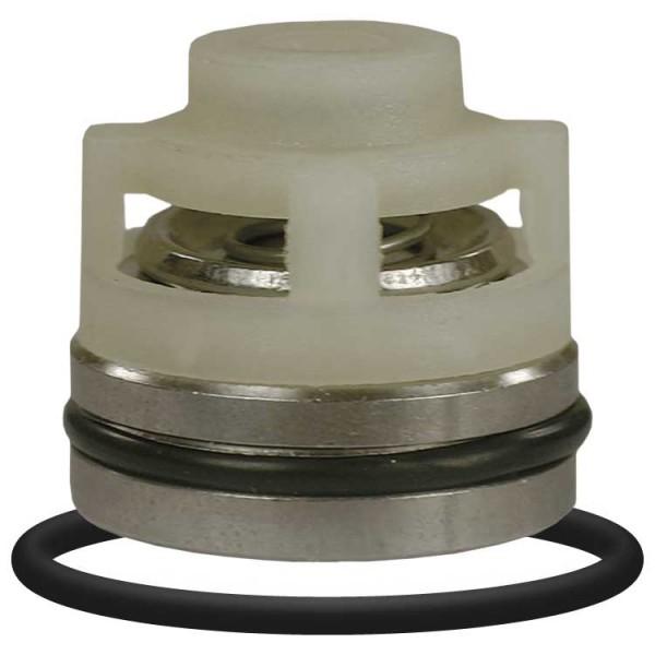 Ventilsatz HPSP SPECK NP25/21+25