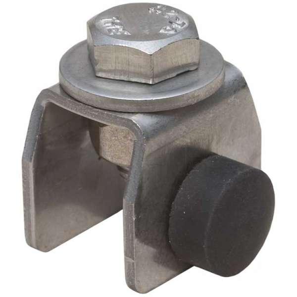 Endstopper 30 mm VA