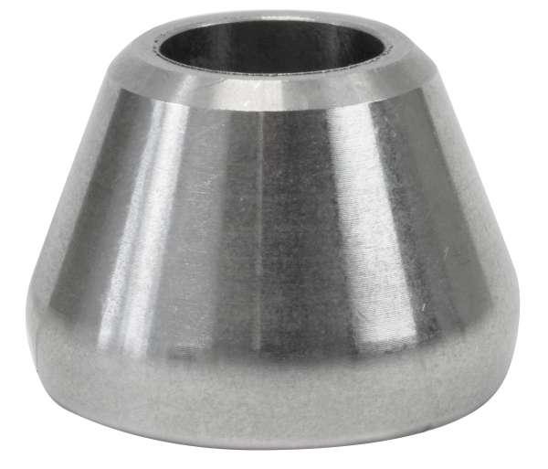 Sicherungs-Kappe für Kupplung ST-245