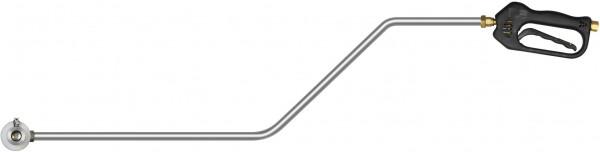 Hochdruck Unterbodenlanze ST-97.1 für die Unterbodenwäsche