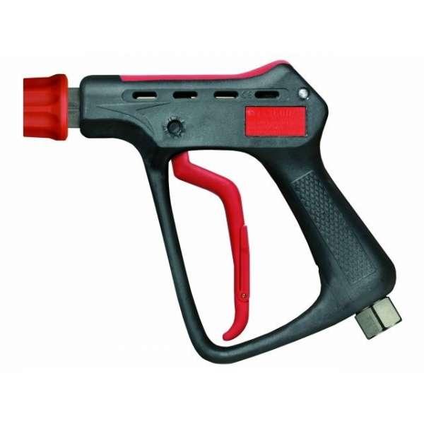 """Höchstdruck-Pistole ST-3600 max. 600bar 1/2"""" - ST-45"""