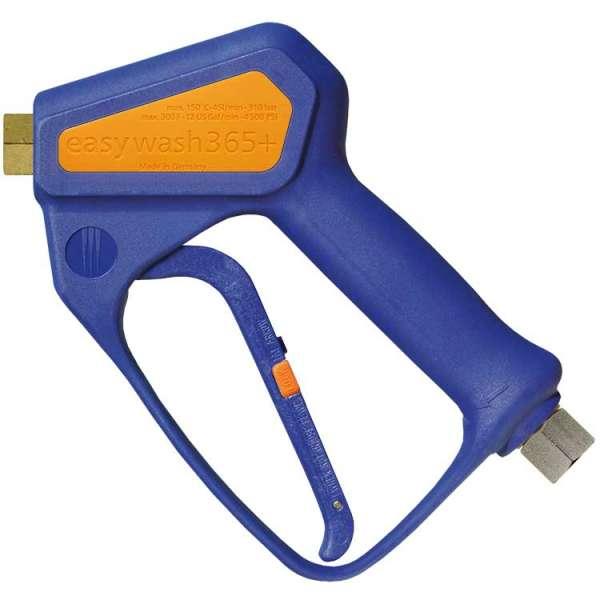 Pistole easywash365+ Weep-Swivel